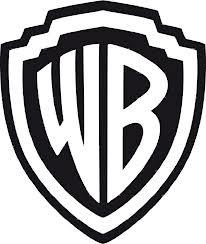 Warner_Bros (1)