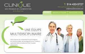cliniquealimentation
