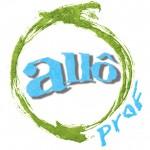 Allo-prof