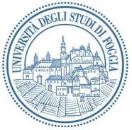 Università_degli_Studi_di_Foggia_logo200