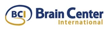 brain center