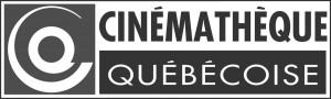 cinematheque_filet