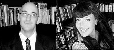 Billet rédigé par Éric Gagnon et Jessica Turgeon / rédacteurs-traducteurs et associés chez Touché* Marketing