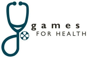 games-for-health