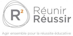 logo_R2+slogan-2