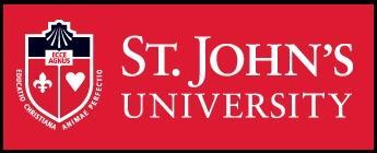 st-john's