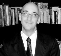 Billet rédigé par Éric Gagnon - Associé, Rédacteur et Traducteur de langue anglaise chez Touché*