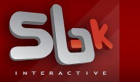 sbk logo2