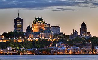 Politique | Actualité : Québec, l'accent d'Amérique – la nouvelle image de marque de Québec